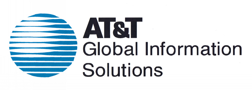 AT&T Global Information Solutions