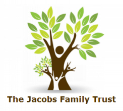 The Jacobs Family Trust