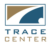 Trace Center